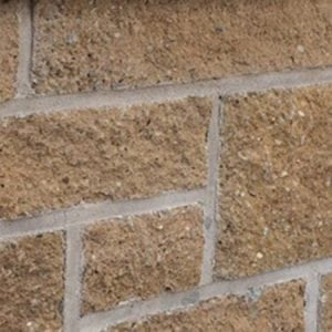 thistlestone