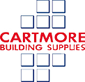 Cartmore Building Supplies